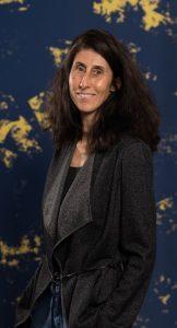 Isabelle Moser – Rieder