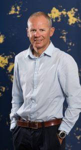 Mario Rubin