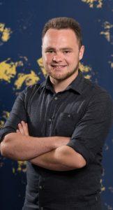 Pascal Ramseier