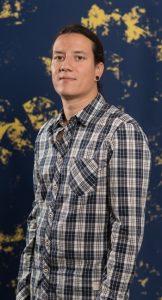 Stefan Häberli