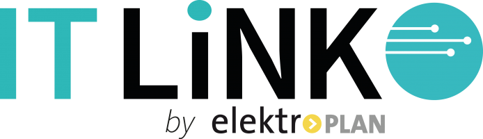 IT LINK LOGO_FARBE_TRANSPARENT